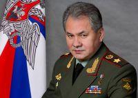 Подробнее: Министр обороны России поздравил с Днем Военно-Морского Флота
